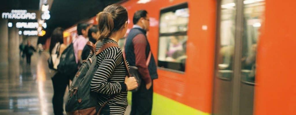 Få råd til at tage på Interrail med et forbrugslån